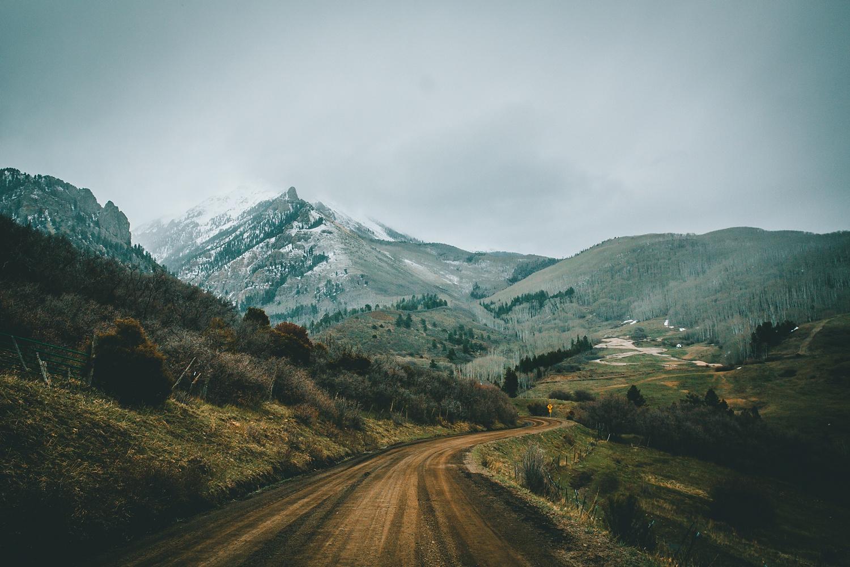 Colorado-Trip-115.jpg