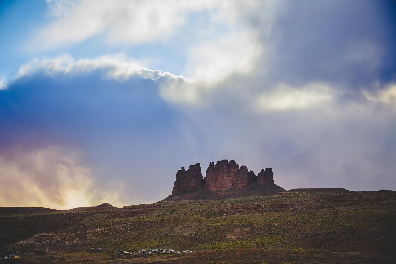 Colorado-Trip-116.jpg