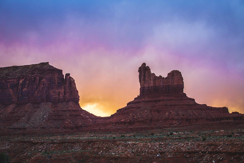 Colorado-Trip-119.jpg