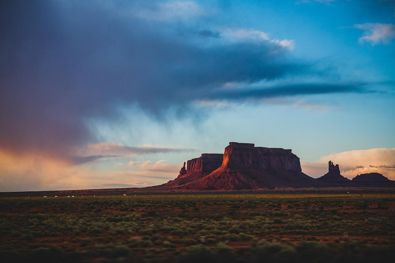 Colorado-Trip-122.jpg