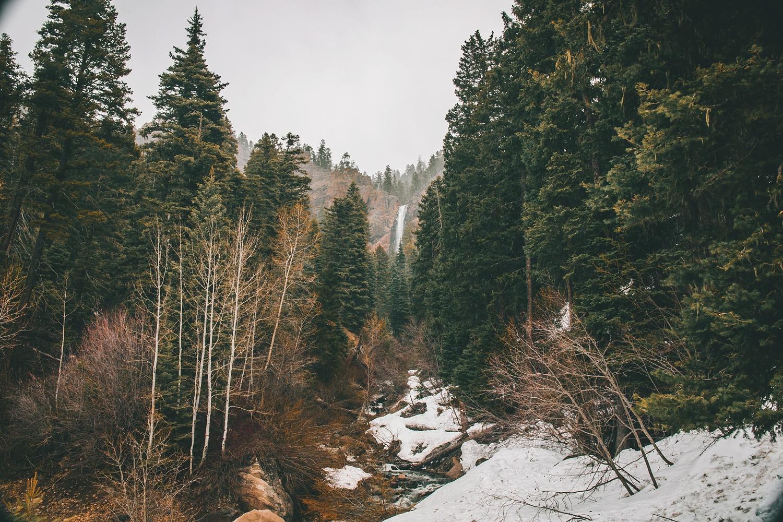 Colorado-Trip-126.jpg