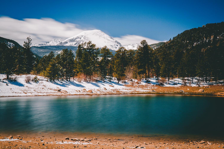 Colorado-Trip-127.jpg