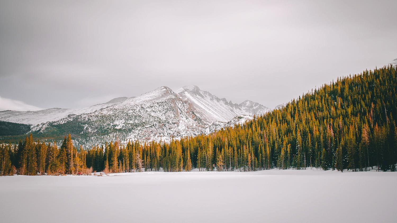 Colorado-Trip-128.jpg