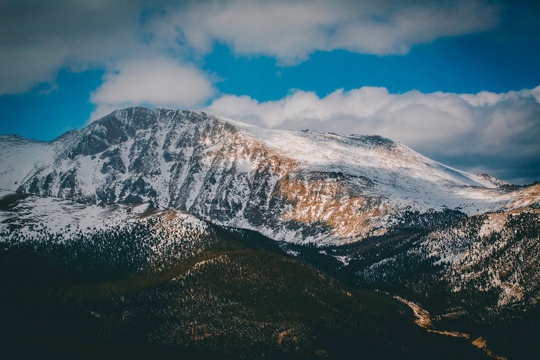 Colorado-Trip-140.jpg
