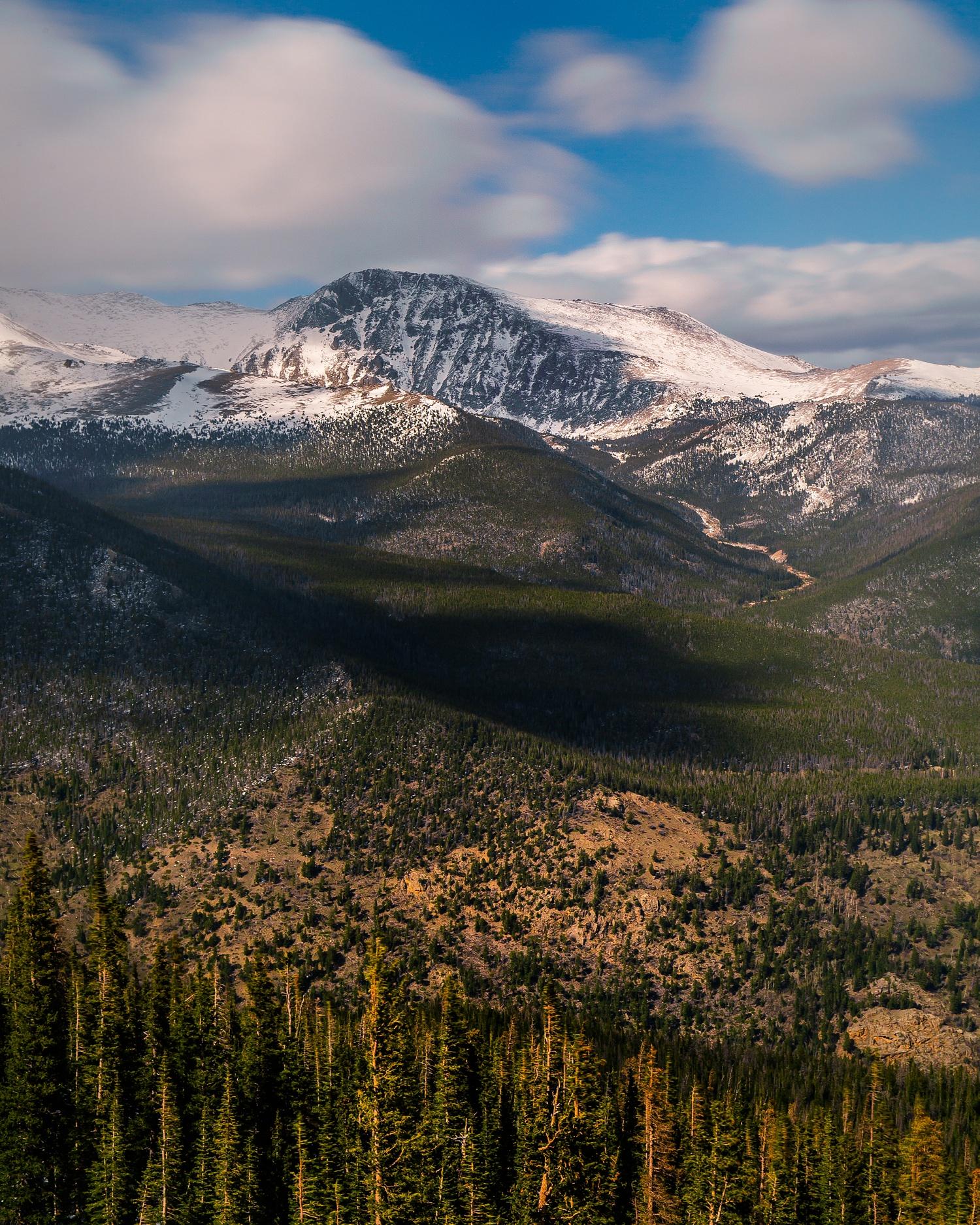 Colorado-Trip-141.jpg