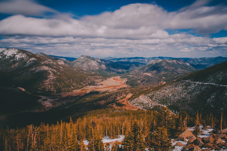 Colorado-Trip-143.jpg