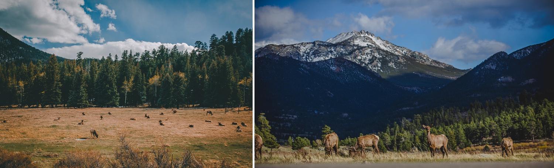 Colorado-Trip-145.jpg
