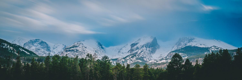 Colorado-Trip-150.jpg