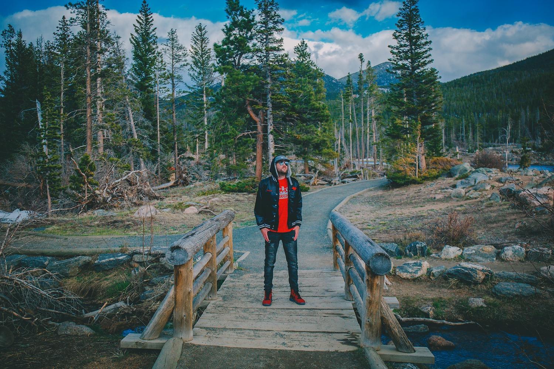Colorado-Trip-151.jpg