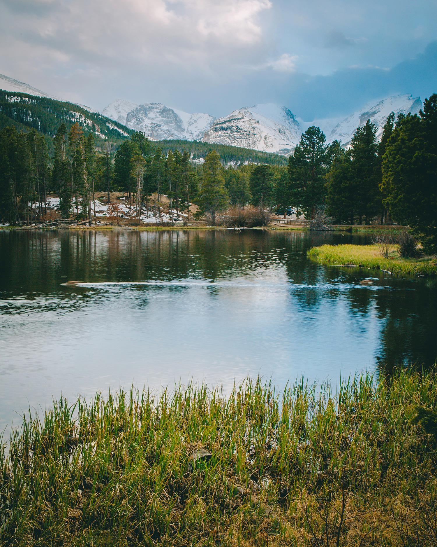Colorado-Trip-152.jpg