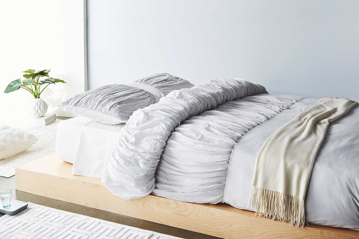 490183-New-&-Noteable-Bedding-&-More4082.jpg