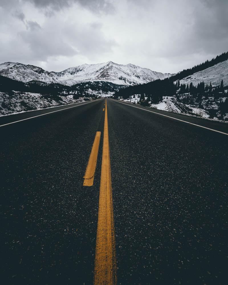 Colorado-road.jpg