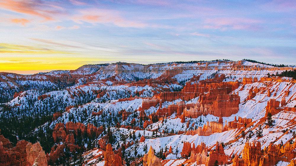 bryce-canyon-sunrise.jpg