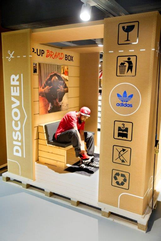 pop-up brand box.jpg