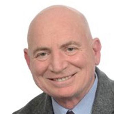 Peter Colagiacomo