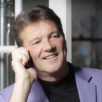 Rick Gavey