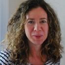 Fredrica Mintz