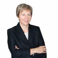 Mariana Padar