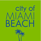 City of Miami Beach.jpg