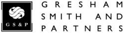 Gresham-Smith-and-Partners-w250-w250.jpg