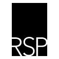 RSP-2015-Boxed-Black.jpg