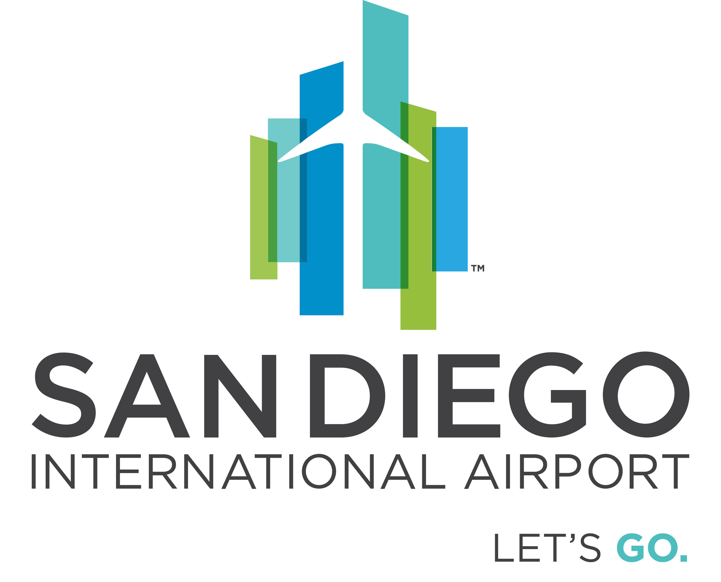San Diego Airport.jpg