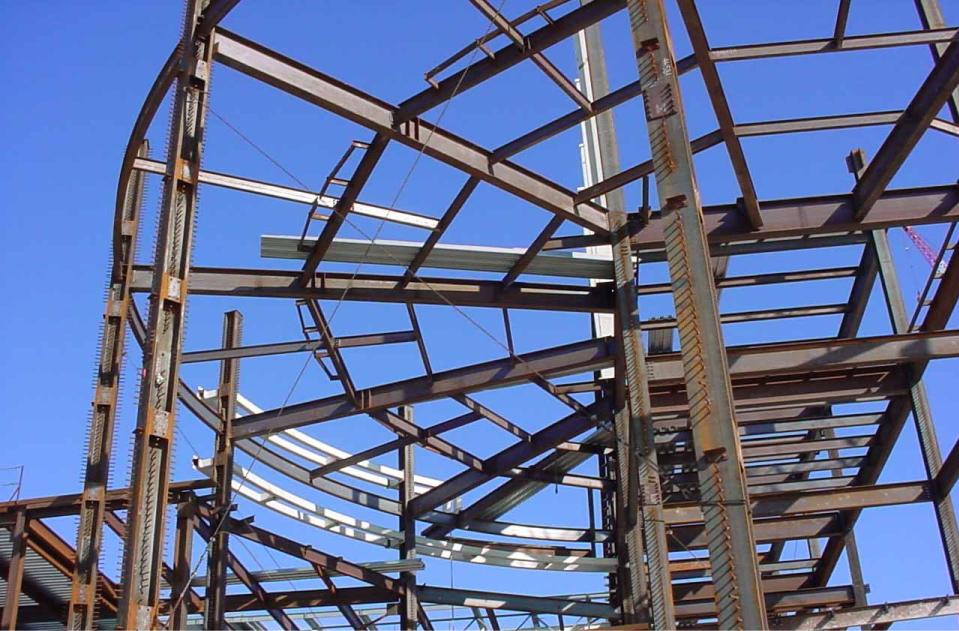 Structural-Steel-01.jpg
