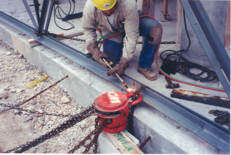 AAA Welding Picture 01.jpg