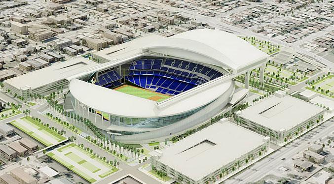 Stadium Aerial 01.jpg