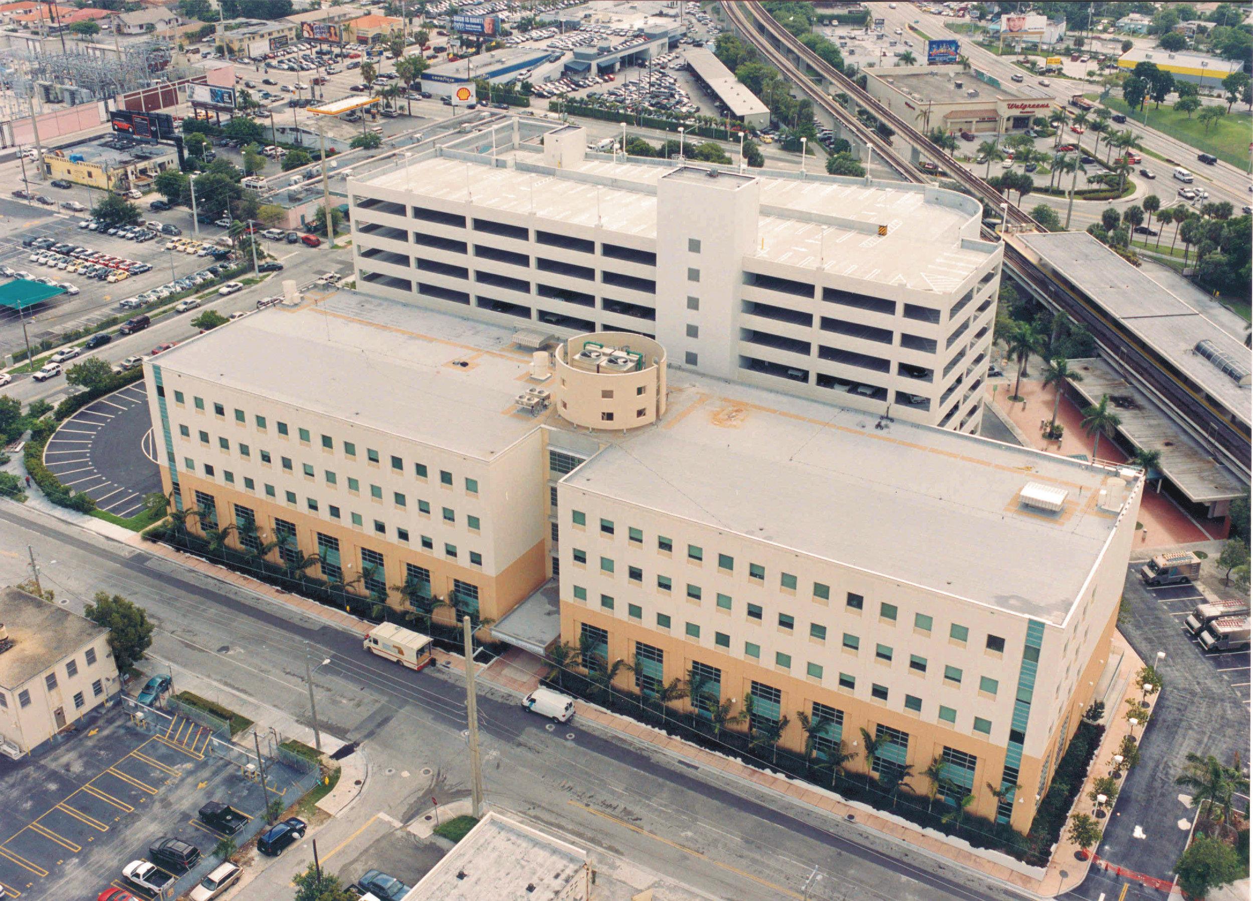 W&S Building.jpg