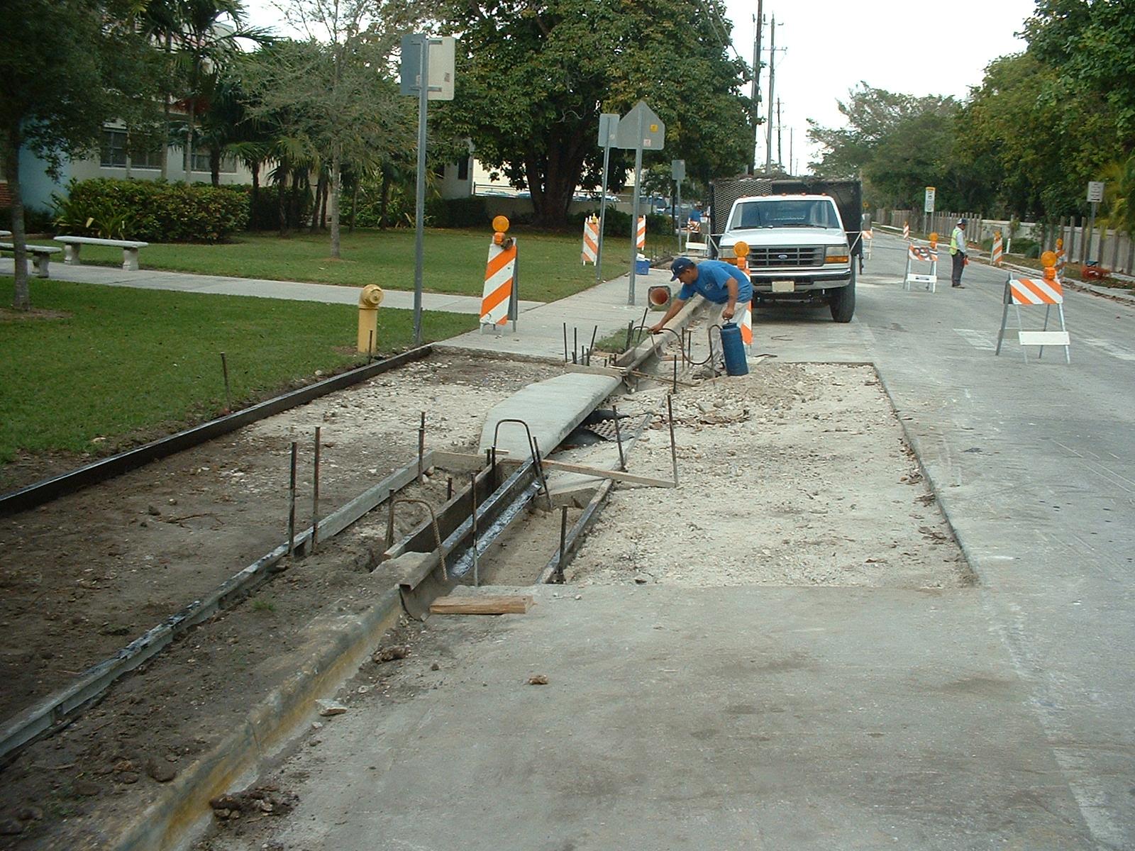 sidewalk 03.jpg