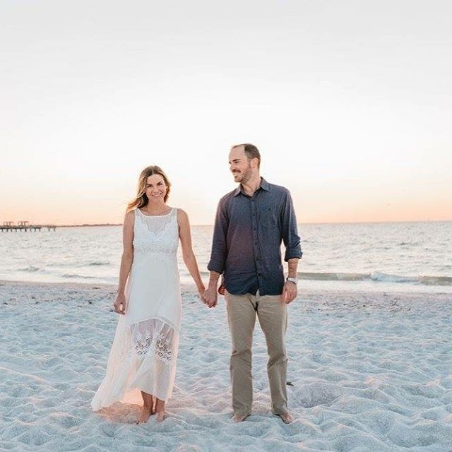 Happy wedding day to these two love birds! We are so excited to be a part of Jenny & Joel's gorgeous day! #tampaweddings @oxfordexchange