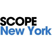 scope-new-york-logo_300_300_90_s.jpg
