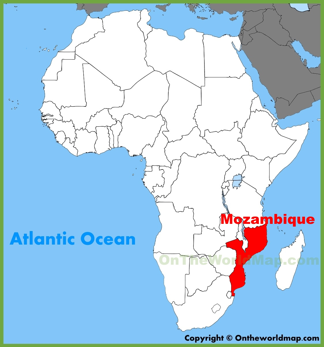 mozambique-location-on-the-africa-map.jpg