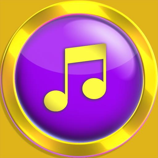 Alexa, open    Song Quiz    –  #1 game on Alexa