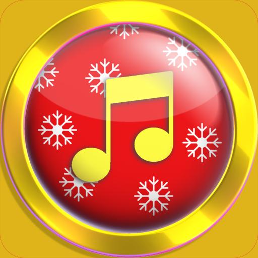 Alexa, enable    Holiday Song Quiz