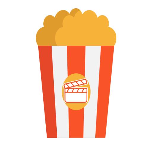 Alexa, enable    Mini Movie Review