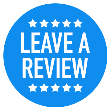 CLICK HERE TO LEAVE A REVIEW