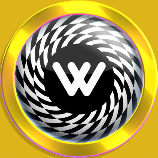WeirdWords_512.png