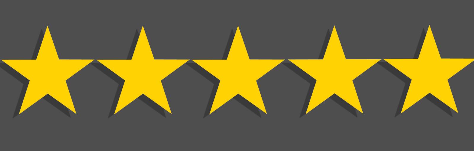 5-stars-grey.png