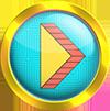 VFM Logo 100px Circle.png