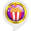 Popcorn Tycoon 100px.png