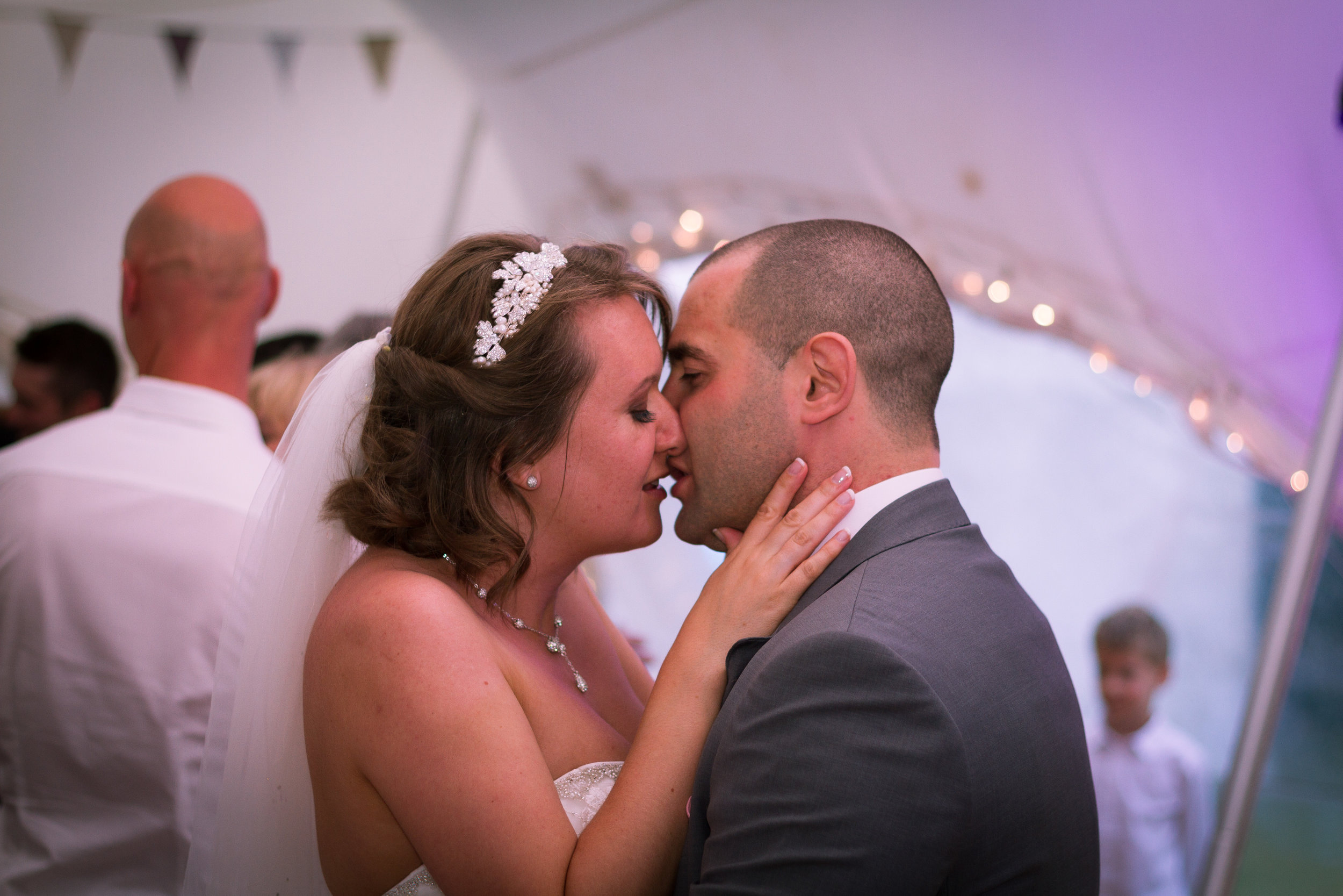 Andy and Gemma-416.jpg