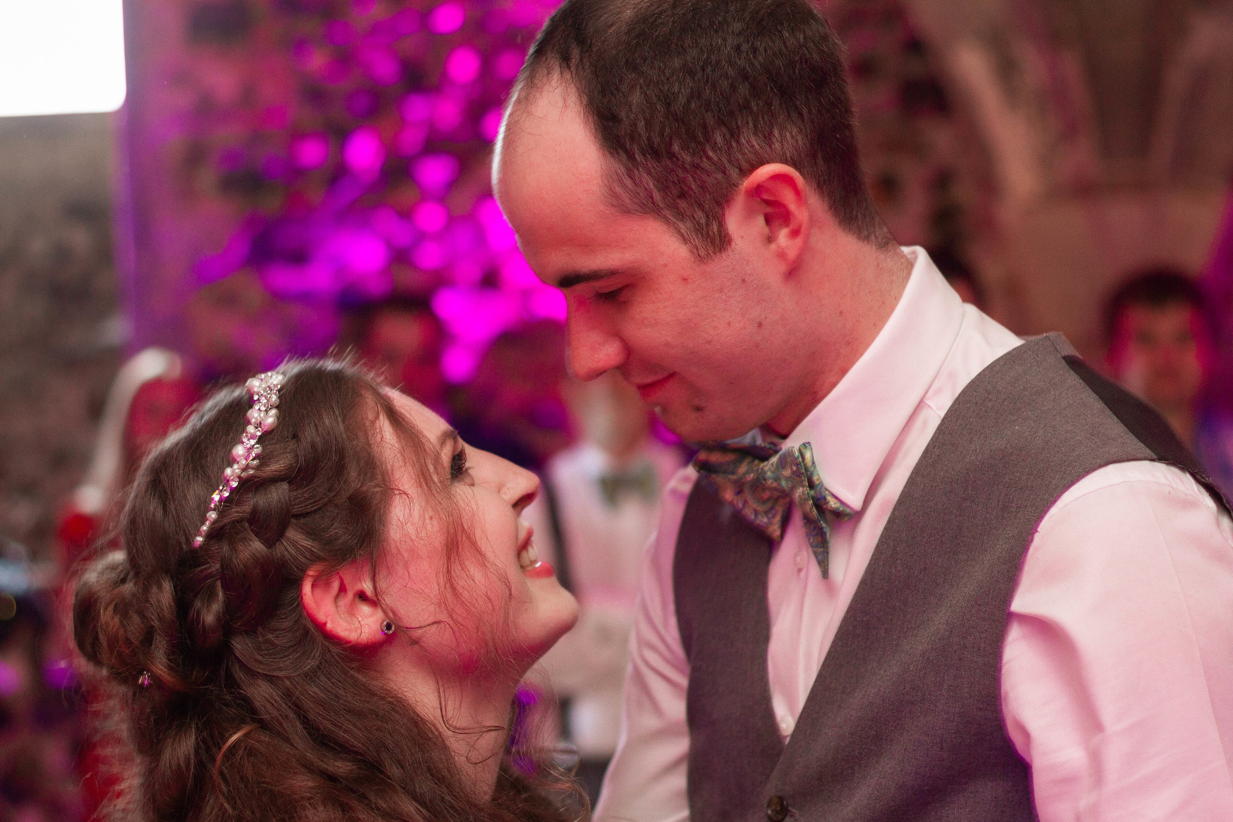 Jonathan and Katie-533.jpg