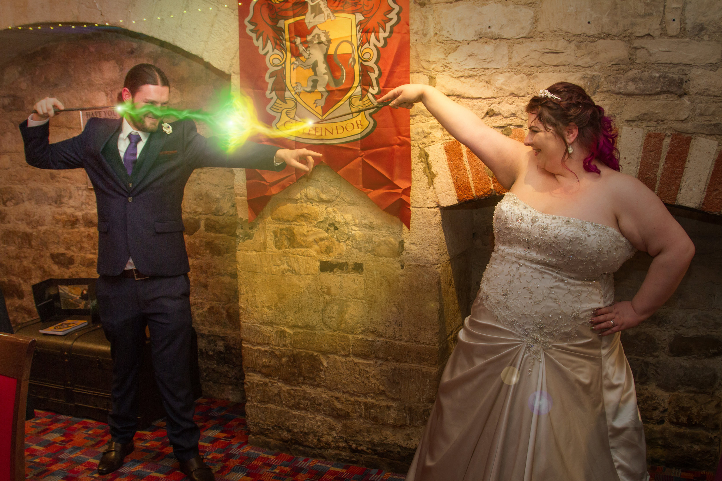 Zoe and Ollie Wedding-557 wands.jpg