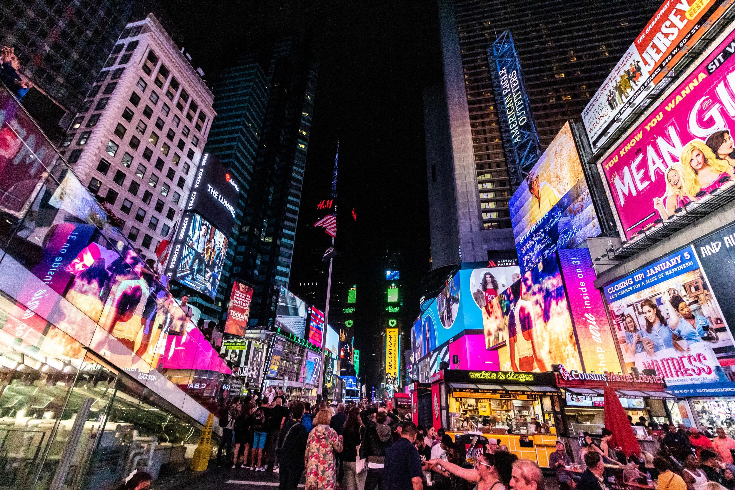 New York 2019-177.jpg