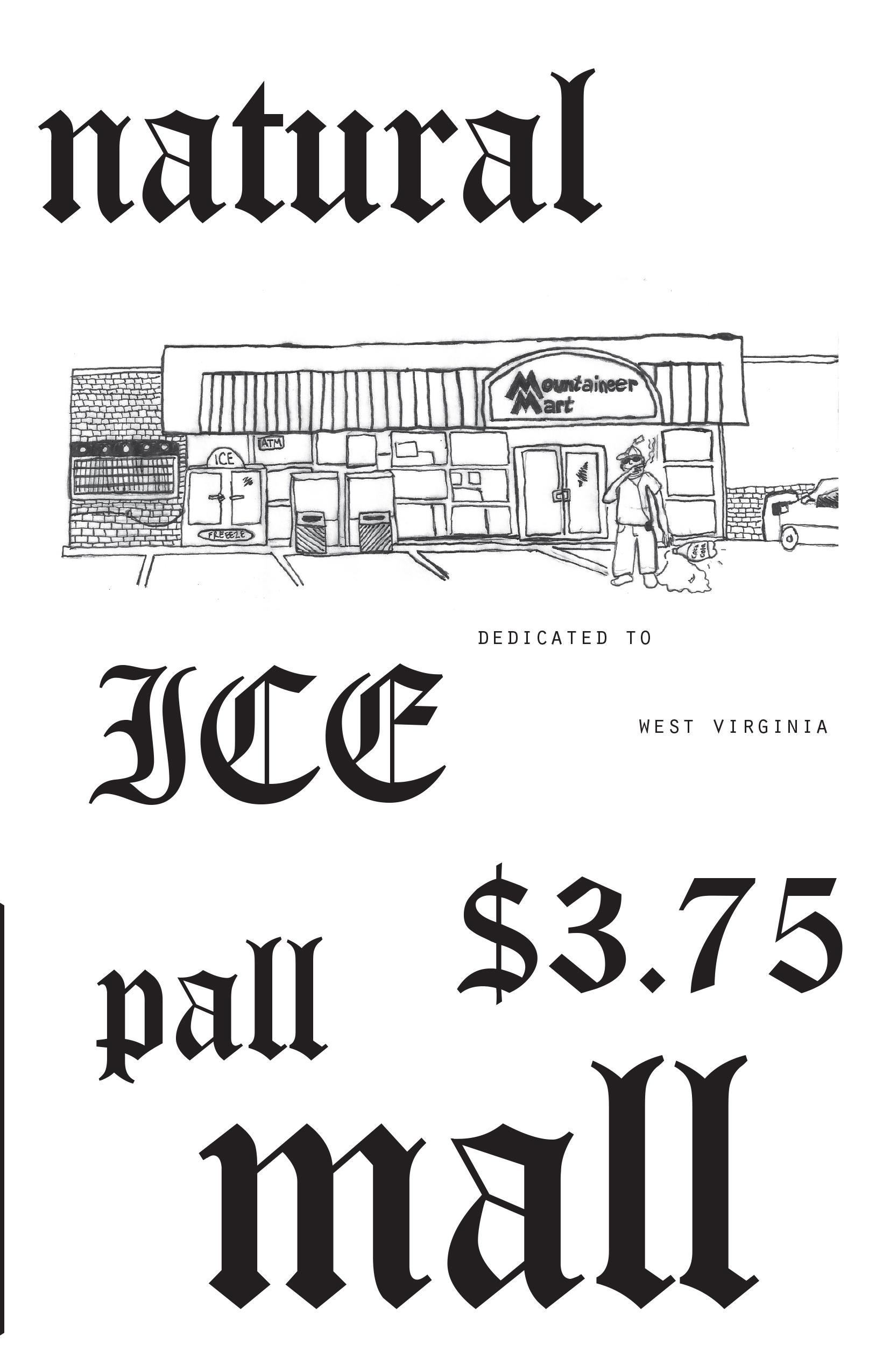 natruarl ice.jpg