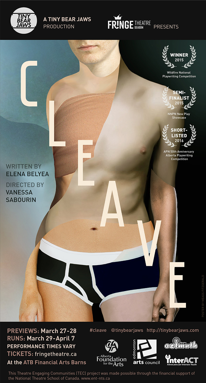 Cleave Poster- WEB.jpg