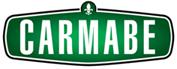 CAMABE Logo.png