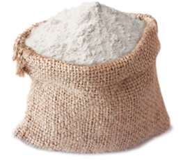 3 - White Rice Flour.png